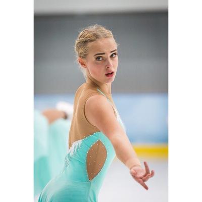 Eliza Veselova