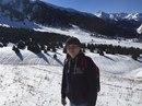 Aseke Almaty фото #13