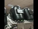Классические маски сварщика в магазине КулибинЪ