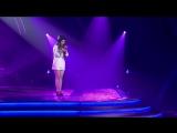 La Voix 6 - Blind Audition of Miriam Baghdassarian - Little Me