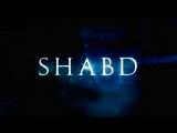 Трейлер Фильма Смятение Чувств Shabd (2005)