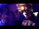 16 февраля выступал в Ерше) Снимал со сцены Стыцамен и The Look . Кажется, очень разные песни для одного концерта?)