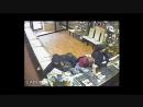 Furt comis de trei femei de etnie rromă, într un magazin de bijuterii din Leicester, Marea Britanie