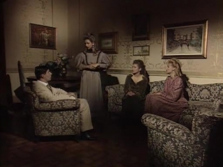 Dracula - full movie - итальянское ретро порно / italian vintage porn / xxx full hd / полный фильм