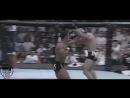 Боец К-1 М-1 UFC MMA бокс Тайский бокс