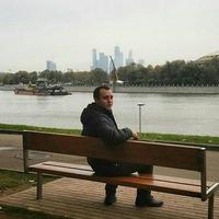 Артём Шан