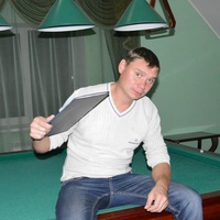 Денис Ружанов
