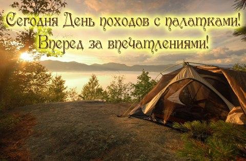https://pp.userapi.com/c840224/v840224447/2b4ab/ua7V1nfsaO8.jpg