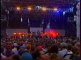 I.F.K. - Васильевский спуск - 14.08.1999