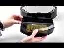 Обзор робота-пылесоса iClebo Arte 1 online-video-cutter 1