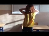 video-0-02-04-d55f90eb88bae3e3ba75ed9f5a55e2ce6d4c55d320bb34fa8dcdc5377fc5b395-V.mp4