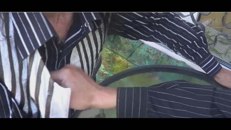 09.01.2018 [ video clip Веневцев ] - Мясоедовская