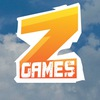 Z-Games 2017 — Official event, 21-27 Августа