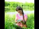 Грибникова Вера.Авторы Нового Енисейского литератора читают свои стихи. 2011 год.