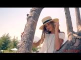 Delyno - Private Love (Diego Power Remix) (https://vk.com/vidchelny)