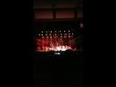 Концерт Е. Ваенги в Кремлевском Дворце 2
