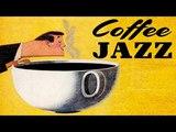MORNING COFFEE JAZZ &amp BOSSA NOVA - Music Radio 247- Relaxing Chill Out Music Live Stream