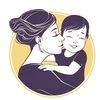 Подслушано у Мам | Йошкар-Ола Многодетная семья