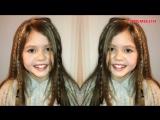 ESTRADARADA - Вите надо выйти (cover by Алина Сансизбай),девочка талант 9 лет классно спела кавер,поёмвсети,красивый голос