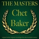 Chet Baker - I Wish I Knew (Remastered)