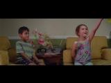 Мороженное (отрывок из фильма Проект Флорида)