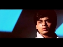 Индийский Клип 2017 Шахрук и Каджол.mp4.mp4