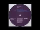 Russell - Fool For Love (Olav Basoski Remix) (2000)