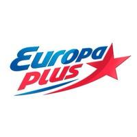 europaplus_nabchelny