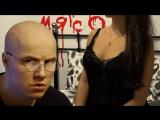 Русский Мясник У меня почти был секс ! PUBG, CS GO, BF1 (Full HD 1080)