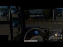 Евро Трак Симулятор - 2 - Euro Truck Simulator 2.Онлайн.