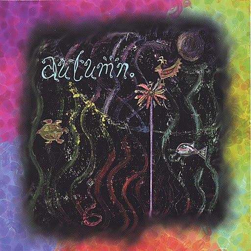 Autumn альбом return to the breath