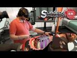 Kuplinov Play – Surgeon Simulator VR: Meet The Medic – Бобкозаменитель!