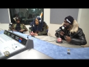 Remy Ma Papoose Freestyle