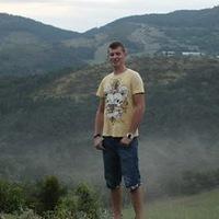 Потапов Максим avatar