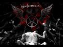 Антихрист- Похоть(Satan Hussein Instr.) 18