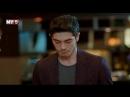 Malikam endi qara 92 qism (Turk seriali Ozbek tilida HD)