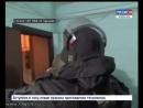 Чувашские оперативники задержали мужчину из Саратовской области, подозреваемого в совершении особо тяжкого преступления