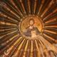 Тропарь Рождеству Христову  - Ваалам