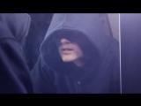 Тони Раут - Грим.mp4