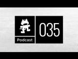 Monstercat Podcast Ep. 035