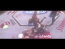 乡 |ULTRAS EDITS| 乡 - UFC. - [VINE BY MASYA]