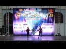 Капитан Кирк, Коммандер Спок, звездолёт Enterprise хуманизация - Star Trek - ИГРОКОН 2017