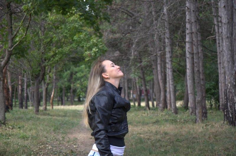 АННА Девишева-Якушова, Пятигорск - фото №1