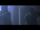 (40) Samurai - WorkRate (Music Video) @itspressplayent @thatblackhippie