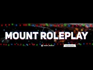 MOUNT RP
