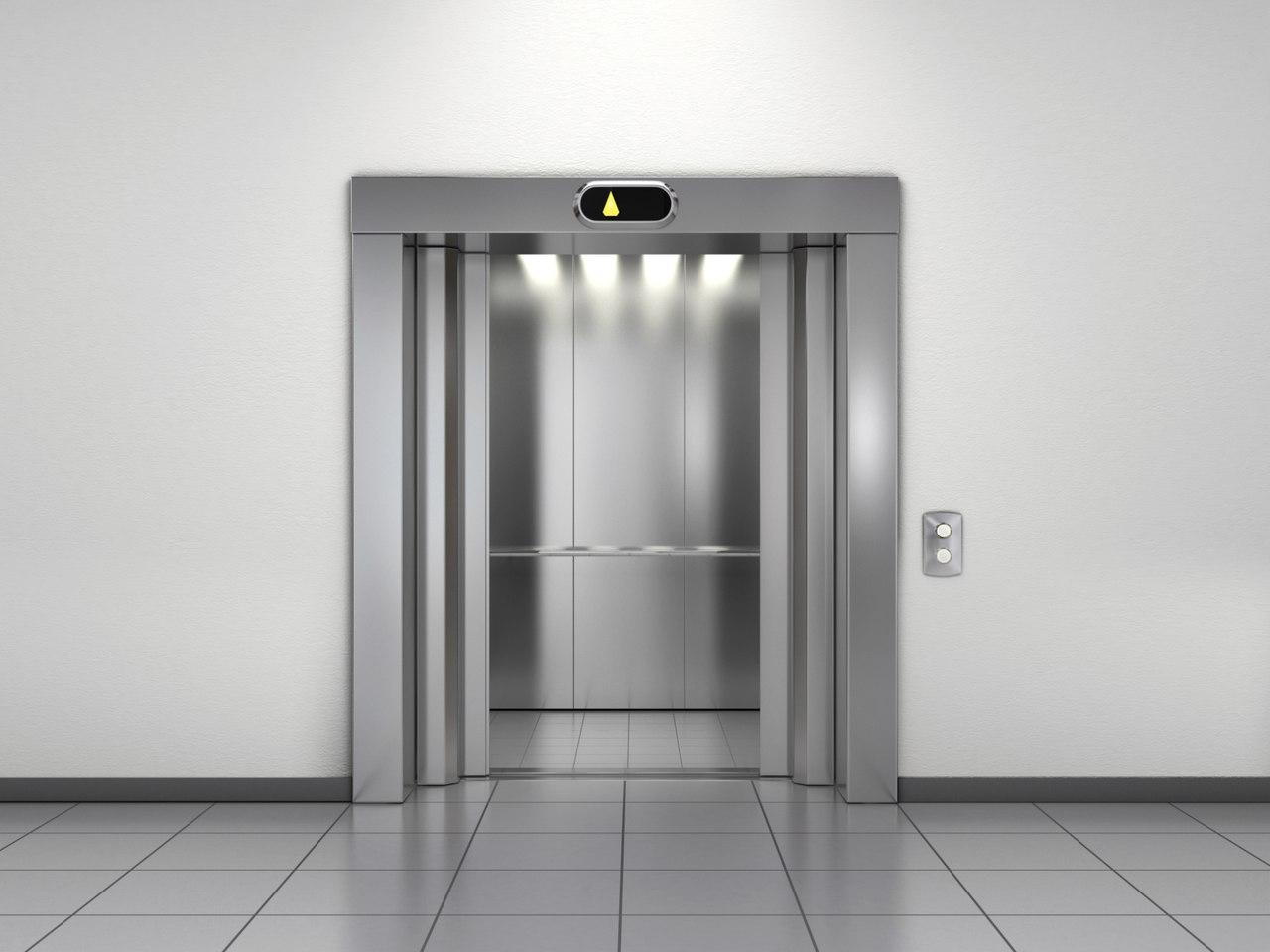 Что значит современный лифт?