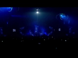Korsakoff &amp Tha Playah Live(Masters of Hardcore 2017)