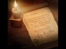 Указ королевы
