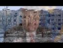 [18 ] Свобода с увечным лицом - рок-группа «Александр Матросов»