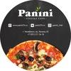 Итальянское кафе Panini